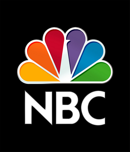 NBC Posted By Jon LaCroix On August 9 2017