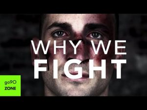 """Listen to the music of """"Why We Fight"""" by clicking the image."""