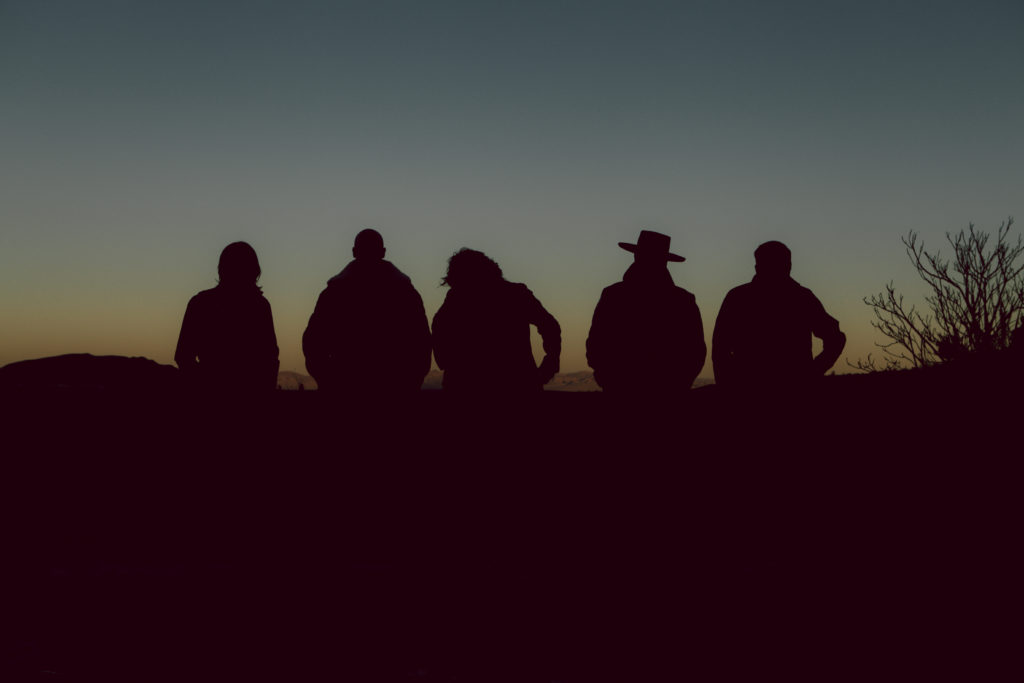 Grand Canyon Promo